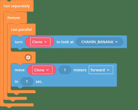 CoBlocks_Scene1_Remix_of_Clone_swarm_Banana