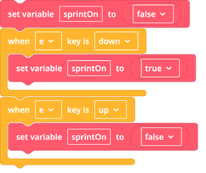 CoBlocks_Scene1_Sprint_sample (1)
