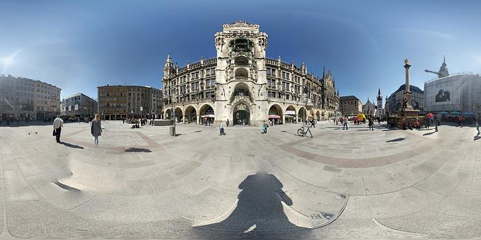 Rathaus_Exterior
