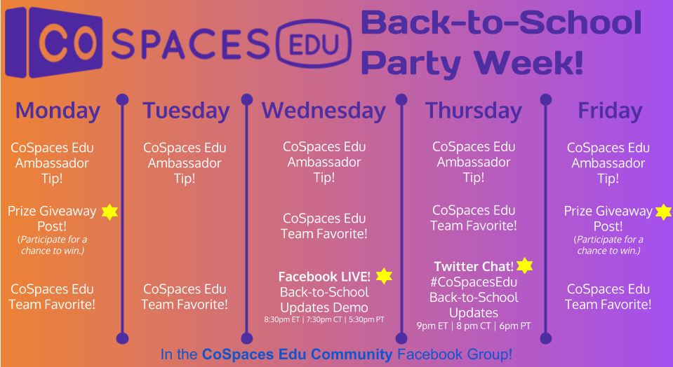CoSpaces%20Edu%20B2S%20Part%20Week%20Schedule
