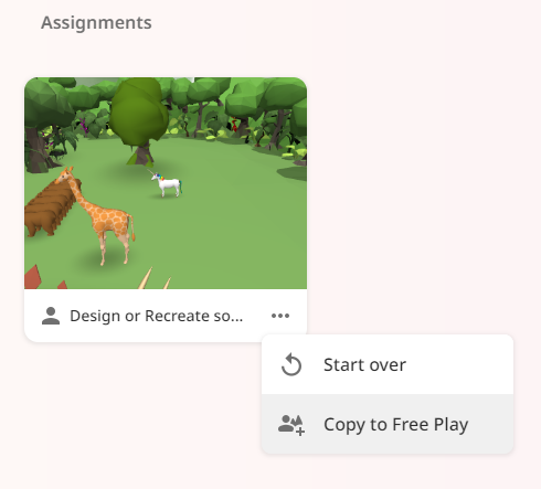 copy-to-free-play